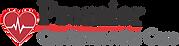 premier-cardiovascular-care-logo