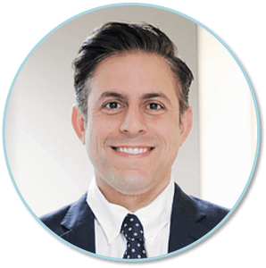 Dr. Michael Lalezarian fibroid specialist