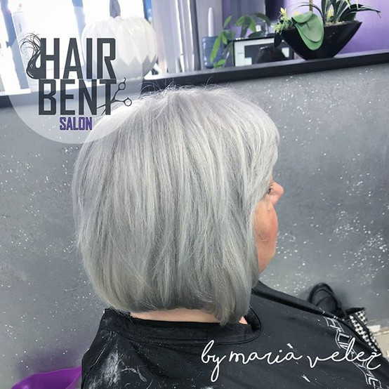 COLOR & CUT _BY CO OWNER MARIA VELEZ_#wa