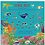 Thumbnail: Coral Reef Puzzle Pack