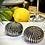 Thumbnail: Sea Urchin Cruet Set
