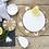 Thumbnail: Cork Oyster Coasters