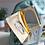 Thumbnail: Marine Wash Bag