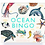 Thumbnail: Ocean Bingo