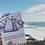 Thumbnail: Sailing Greetings Card