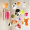 Thumbnail: Japanese Paper Balloons