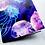 Thumbnail: Jellyfish A5 Notebook