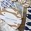 Thumbnail: Fish Kitchen to Table Gift Set