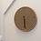Thumbnail: Cork Orbit Tide Clock