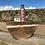 Thumbnail: Rocking Lighthouse Scene