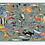 Thumbnail: Deepest Dive Jigsaw Puzzle