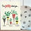 Thumbnail: I'm Potty About You Greetings Card