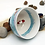 Thumbnail: Swimmers Large Tea Cup