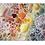 Thumbnail: Rainbow Shells 2000-Piece Jigsaw