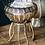 Thumbnail: Jellyfish Bowl