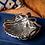 Thumbnail: Octopus and Shell Bowl