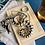 Thumbnail: Seahorse Bottle Opener