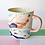 Thumbnail: Mermaid Mug