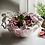Thumbnail: Octopus Salad Bowl