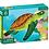 Thumbnail: Sea Turtle Mini Jigsaw Puzzle