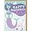 Thumbnail: Mermaid Off the Hook Greetings Card
