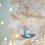 Thumbnail: Mermaid Tail Christmas Decoration