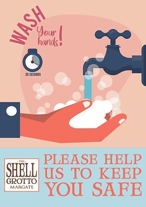 HandwashingA4.jpg