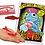 Thumbnail: Fortune Telling Fish Pack