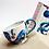 Thumbnail: Octopus Large Tea Cup
