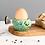Thumbnail: Hannah Turner Fish Egg Cup
