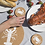 Thumbnail: Lobster Kitchen to Table Gift Set