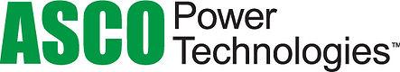ASCO_PowerTechnologies-TM.jpg