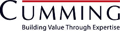 Cumming Logo 1.8.16.jpg