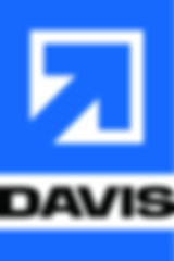 DAVIS LOGO.outlines.(RGB).jpg