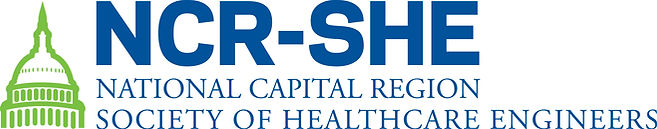 national capital region society for healthcare engineers