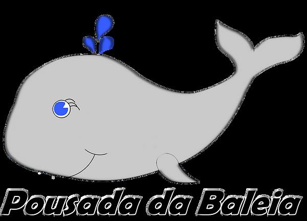 2 - Baleia 200.png