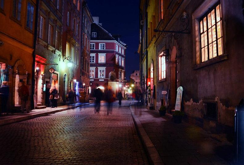 Spain street.jpeg