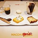 CAFE MACCHUPISKO