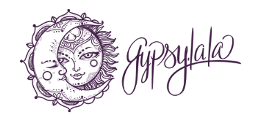 GYPSYLALA - ONE OF THE MOST UNIQUE, POPULAR FENG SHUI JEWELRY BRAND IN VIETNAM