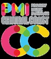 PMI CC logo