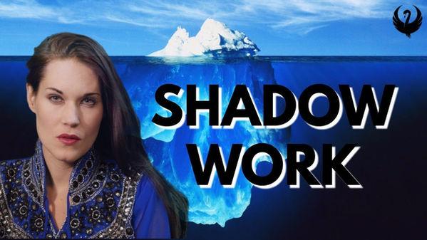 Teal Swan shadow work.jpg