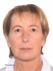 Chantal HENDEL