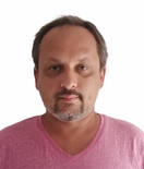 Daniel PILISZKO