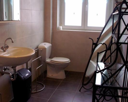 salle_de_bain.jpg