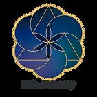 Logotip Vero sin fondo.png