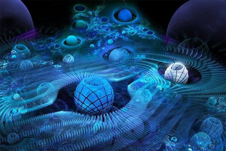 Física cuántica.jpg