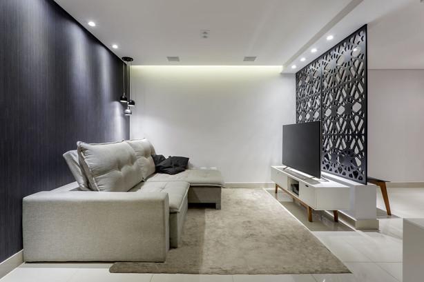 Apartamento PN