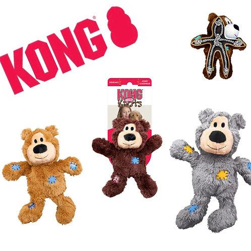 KONG WildKnots Bear