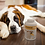Thumbnail: Maxxiflex+ joint supplement for dogs 120 tablets