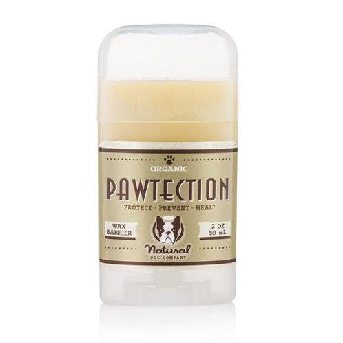 Pawtection Stick